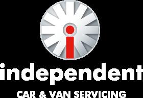 Independent Car & Van Servicing